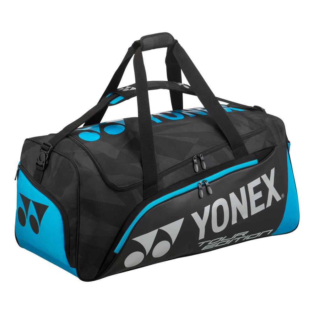 Yonex Pro Tour Bag Reisetasche Reisetasche Größe: nosize 9830_blue