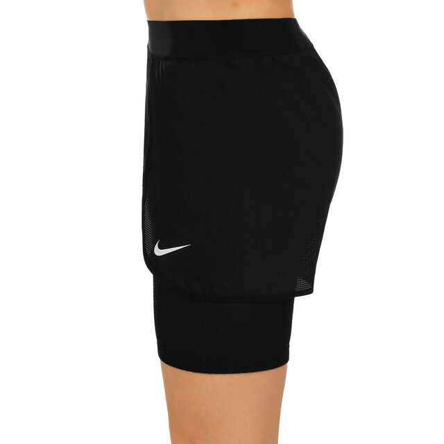 Flex Bliss Shorts Women