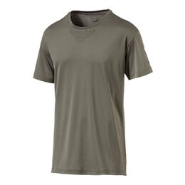 Energy Shortsleeve Tech Tee Men