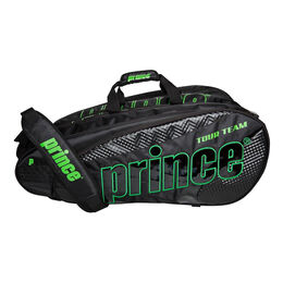 Textreme 9 Pack