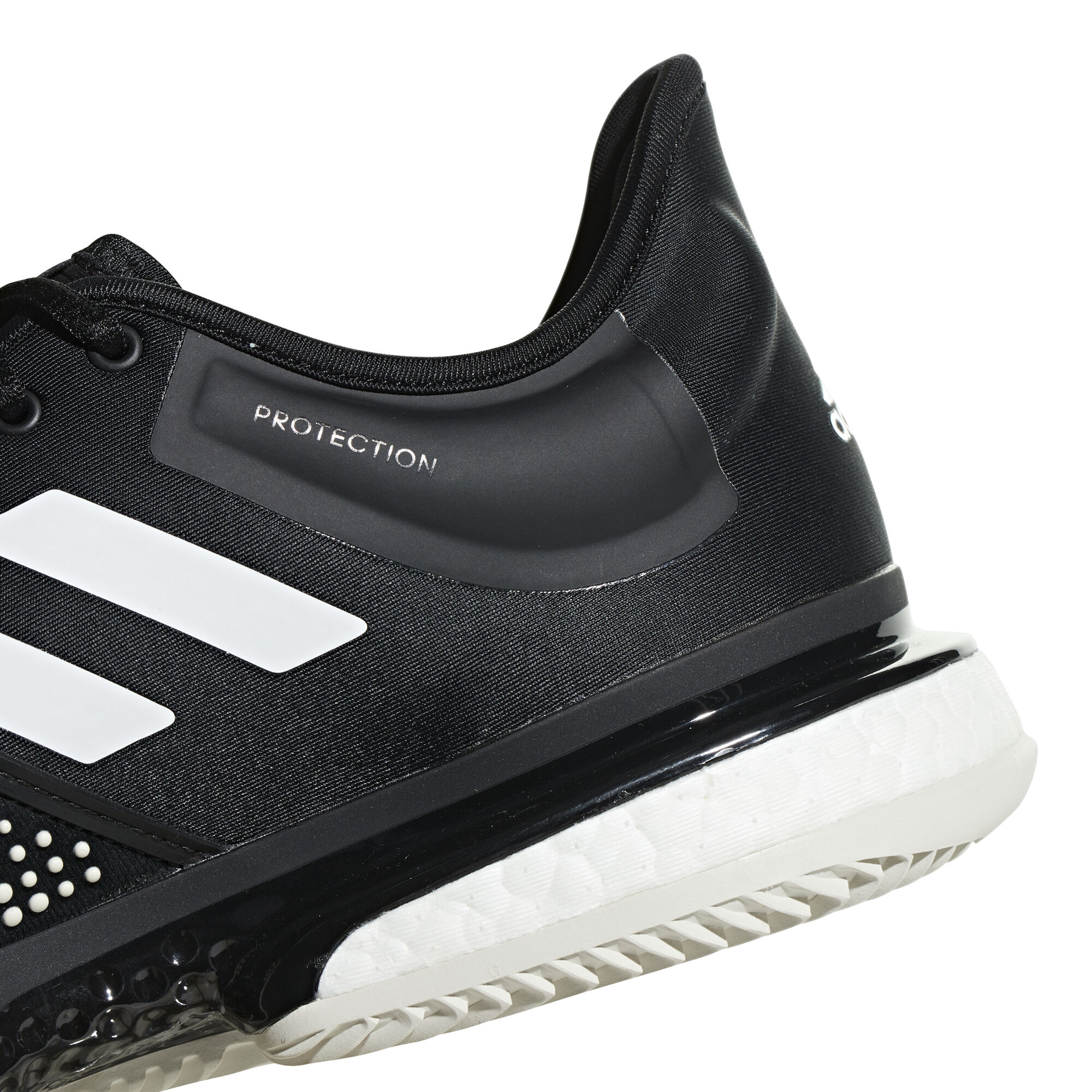 Adidas SoleCourt Boost Clay ab 86,03 € | Preisvergleich bei