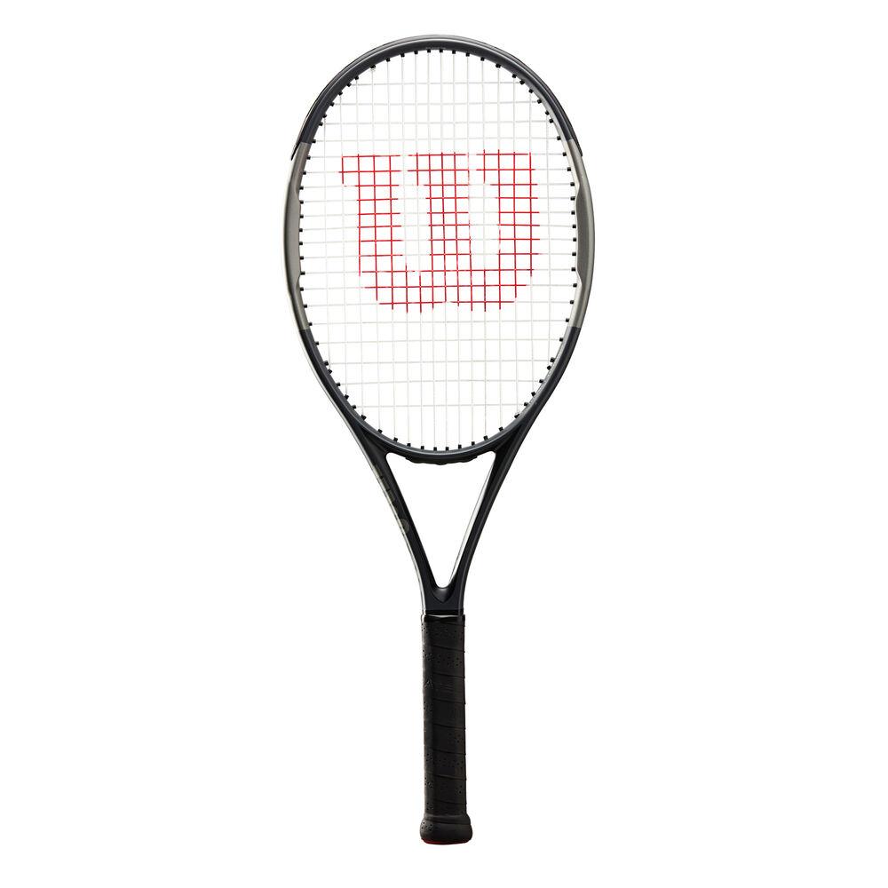 Wilson H6 Komfortschläger Tennisschläger cc