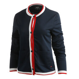 Jana Jacket Women
