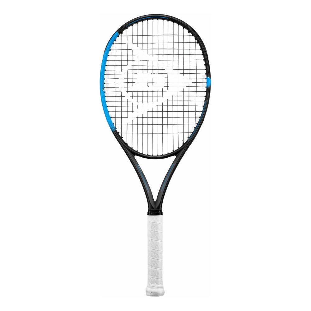 Dunlop FX 700 Turnierschläger Tennisschläger 10306288