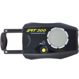 ERT 300 Tennis-Computer