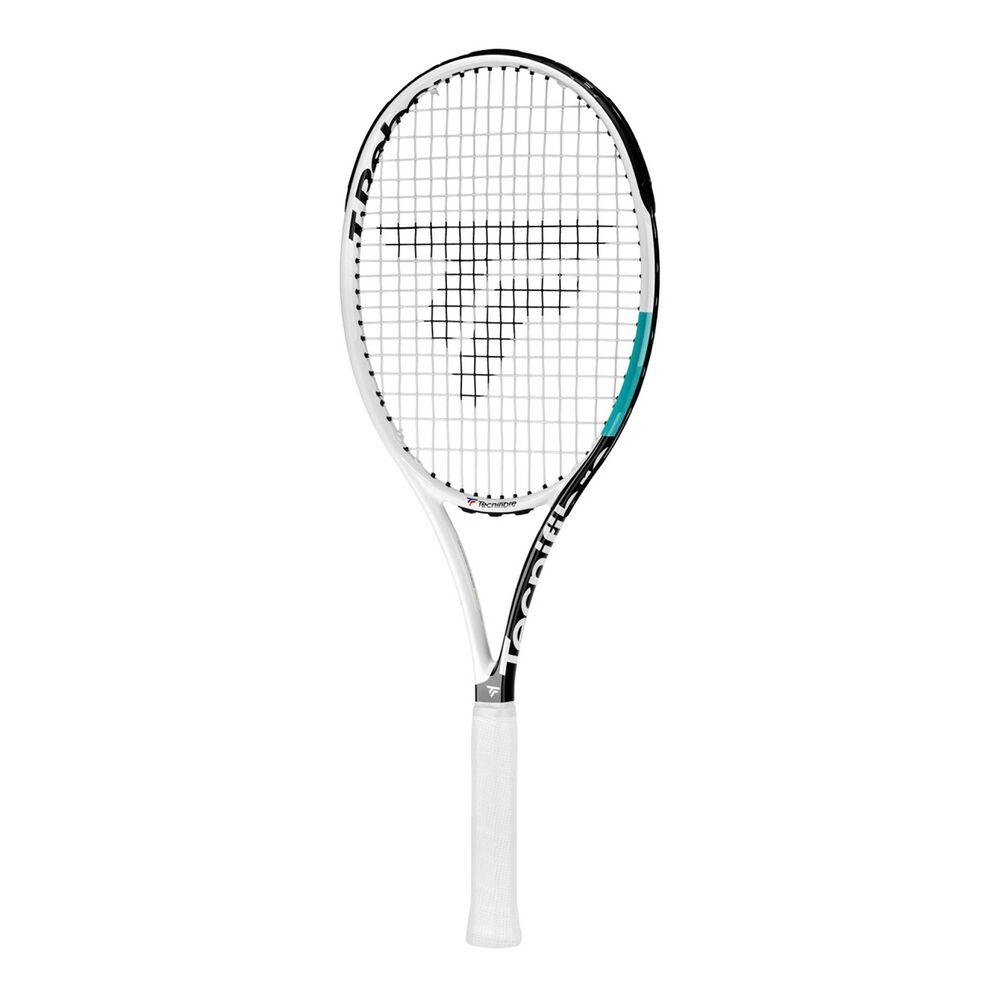 Tecnifibre T-Rebound 298 Iga Tennisschläger 14REB29811