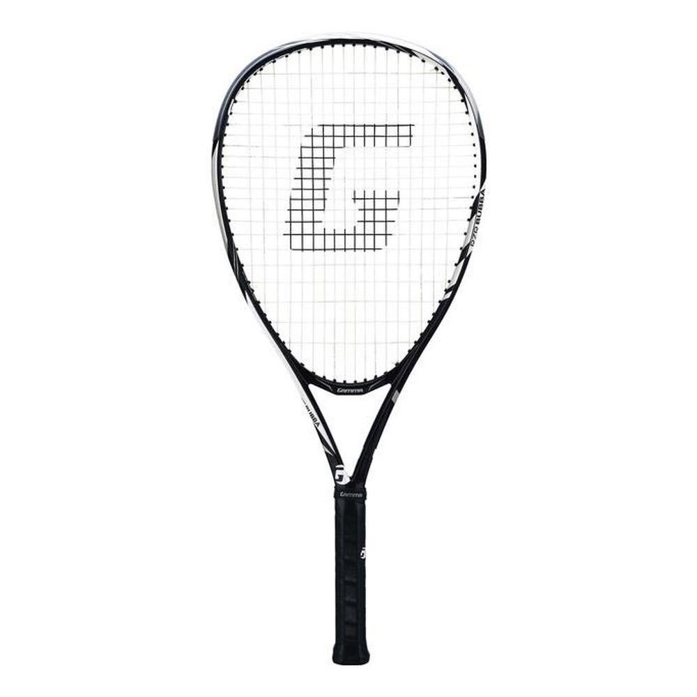 Gamma RZR Bubba Komfortschläger Tennisschläger RGRZB11