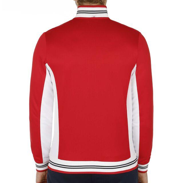 Ole Functional Jacket Men