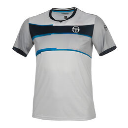 Eklips T-Shirt Men