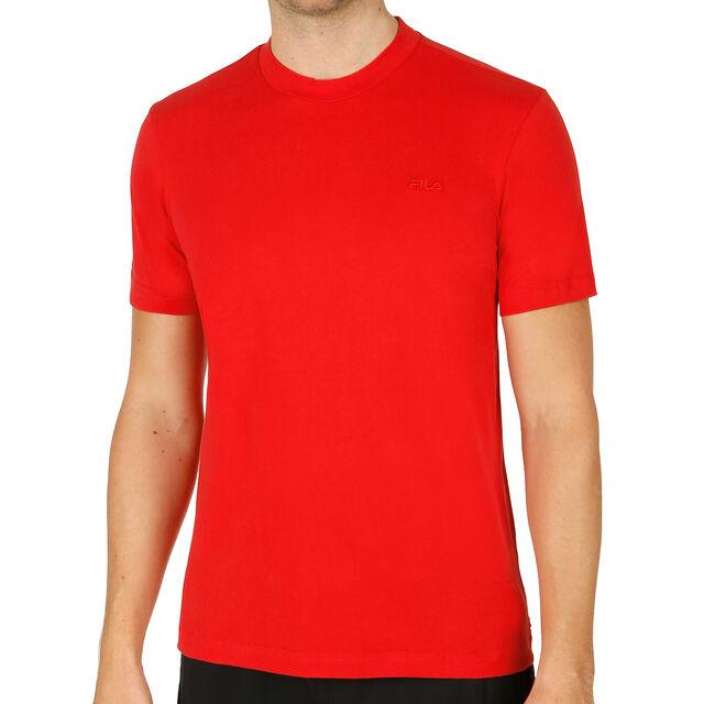 Raoul T-Shirt Men