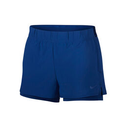 Court Flex Tennis Shorts Women