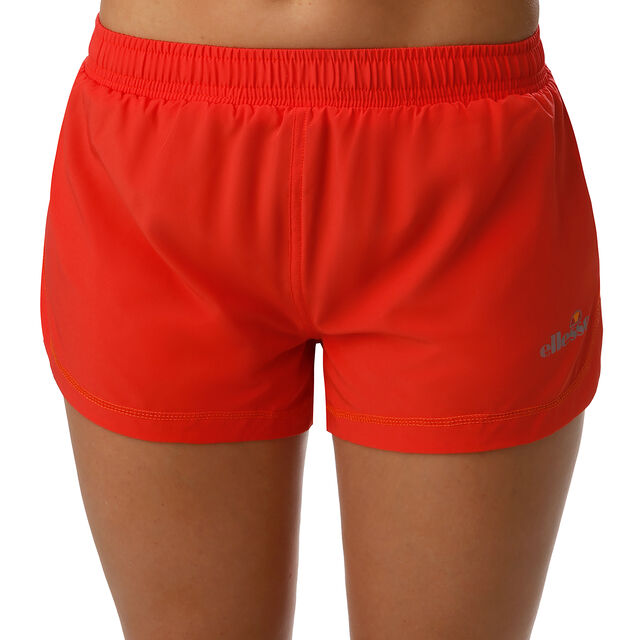 Genoa Shorts Women