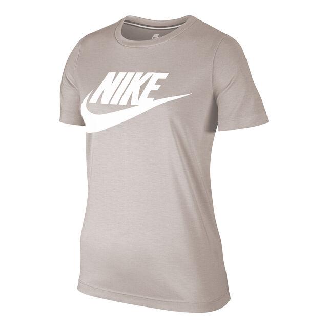 Sportswear Essential T-Shirt Women
