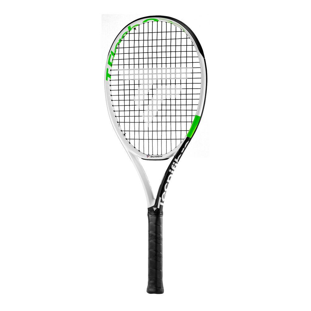 Tecnifibre T-Flash 270 CES Turnierschläger Tennisschläger 14FL27060