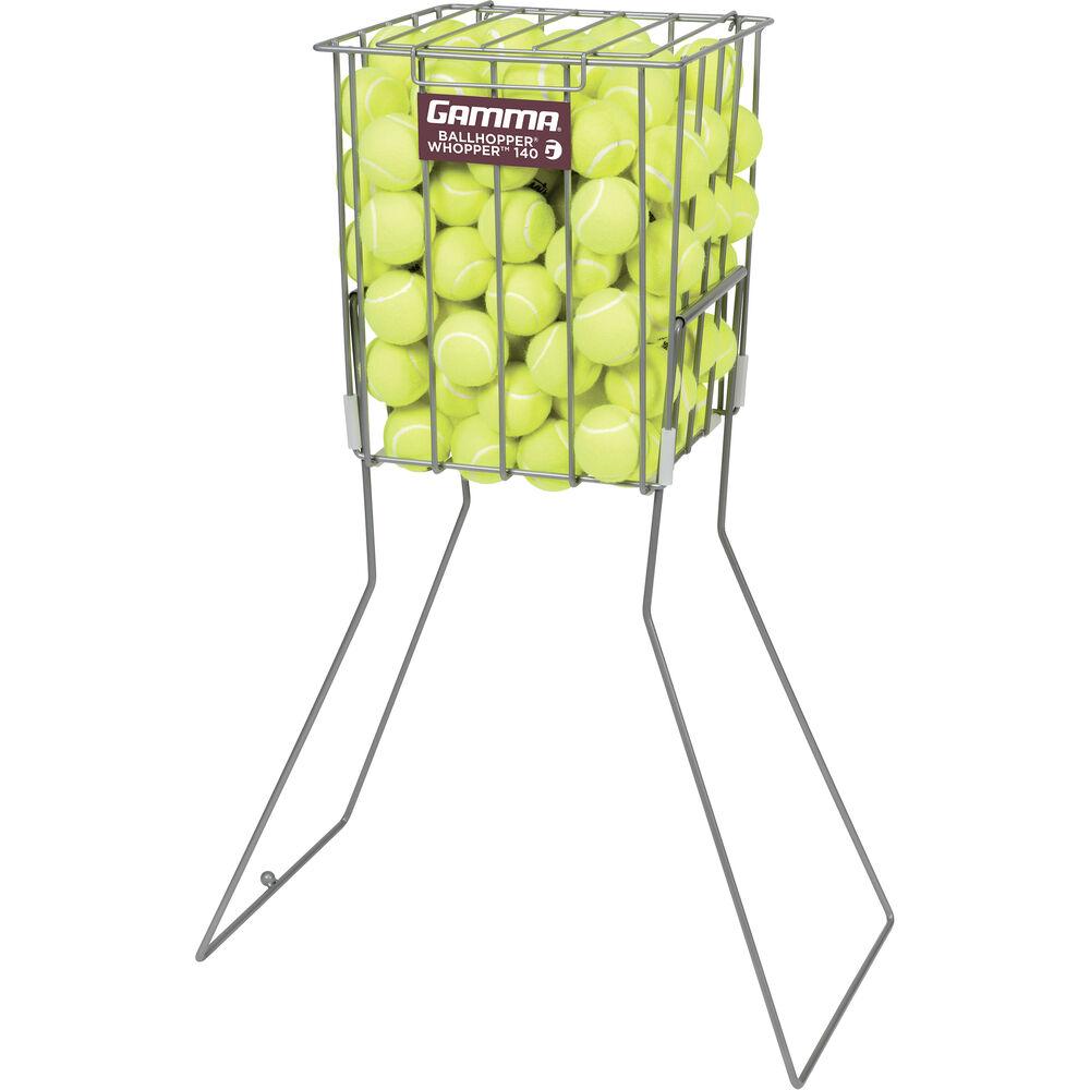 Gamma Ballhopper Whopper 140 Ballkorb Ballkorb Größe: nosize BHW