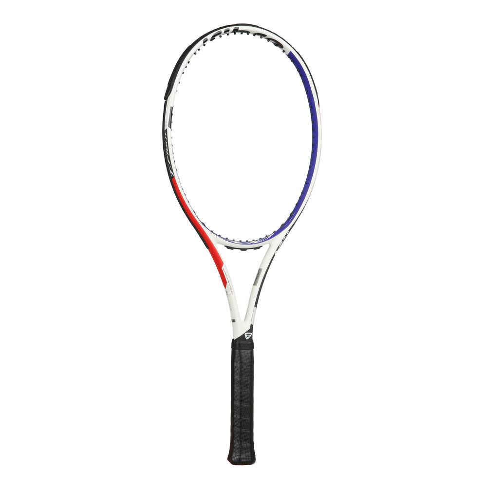 Tecnifibre T-Fight 300 XTC Turnierschläger Tennisschläger 14FI30069