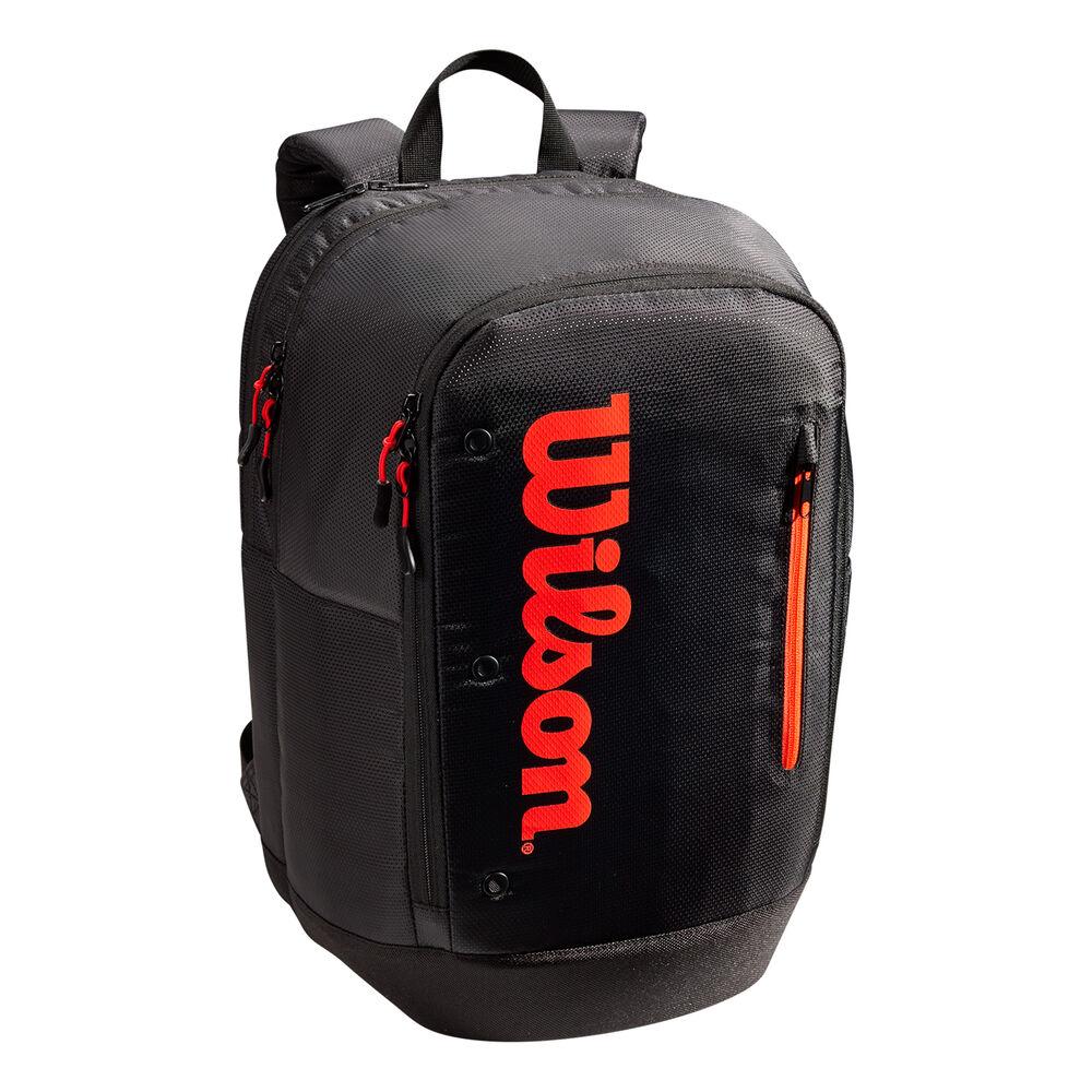 Wilson Tour Rucksack Rucksack Größe: nosize WR8011401001