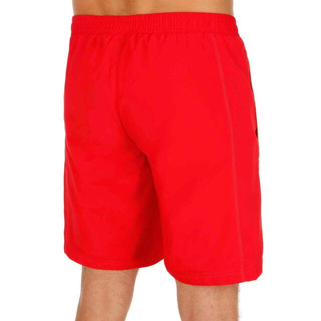 Sean Shorts Men