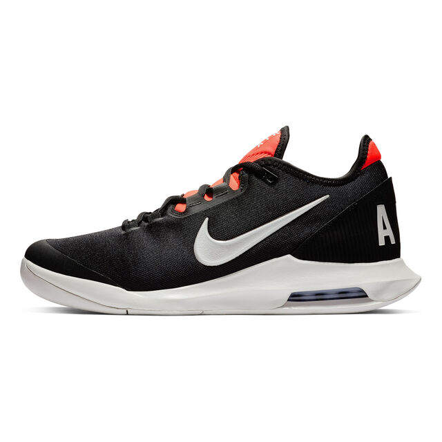 Air Max Wildcard HC Junior