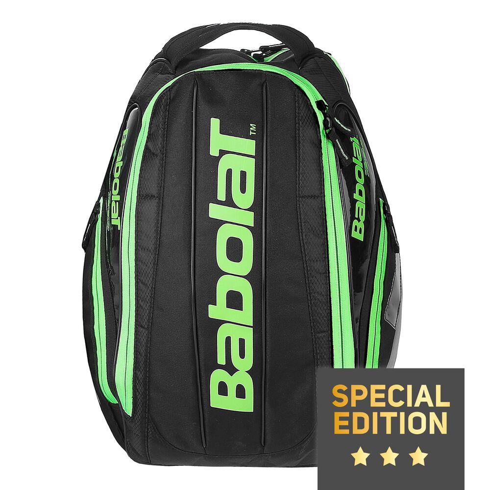 Babolat Team Rucksack Special Edition Rucksack Größe: nosize 756055-219