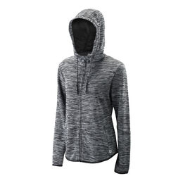Training Hooded Jacket Women