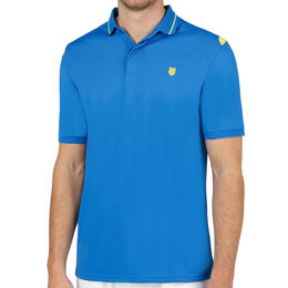 Back-Court Polo Men