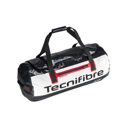 Pro Endurance ATP Training Bag