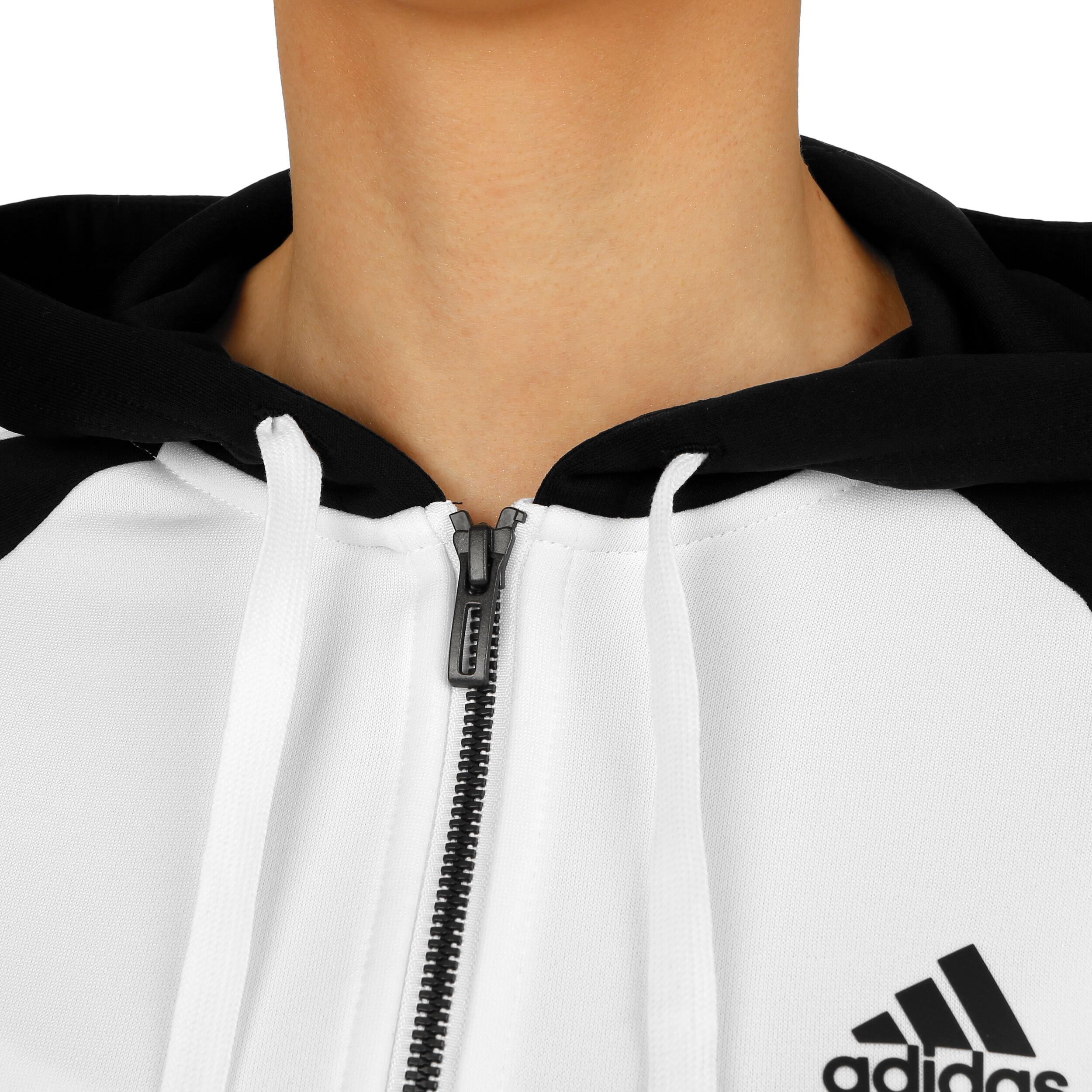 adidas damen trainingsanzug re focus tracksuit