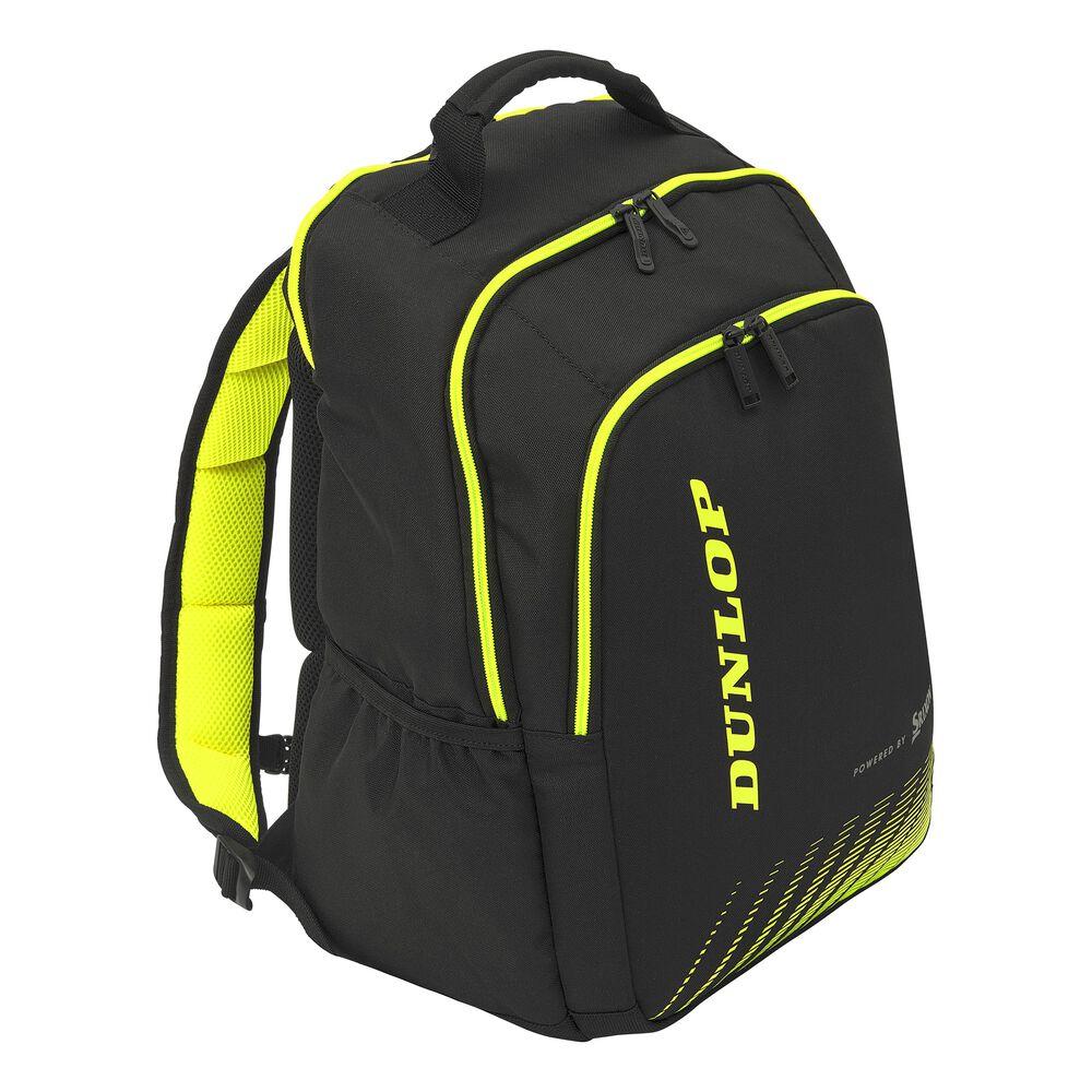 Dunlop SX-Performance Backpack Rucksack Rucksack Größe: nosize 10295189