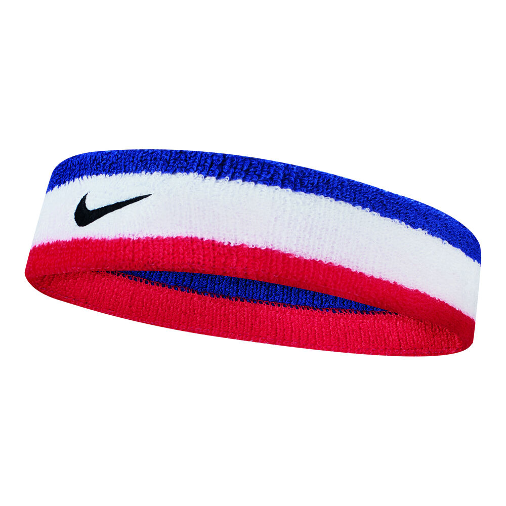 Nike Swoosh Stirnband Stirnband