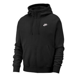 Sportswear Club Full-Zip Hoody Men