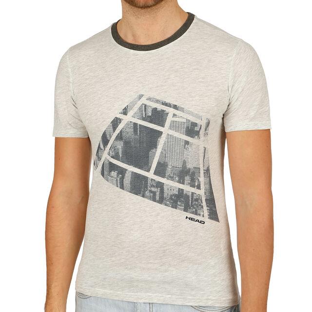 Addison T-Shirt Men