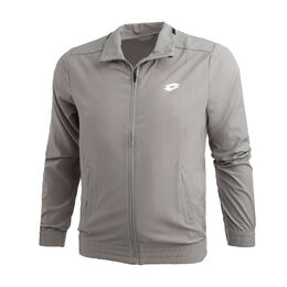 Tennis Tech PL Jacket Men