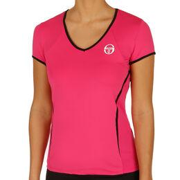 Eva T-Shirt Women