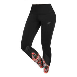 X-Fit Leggings Women
