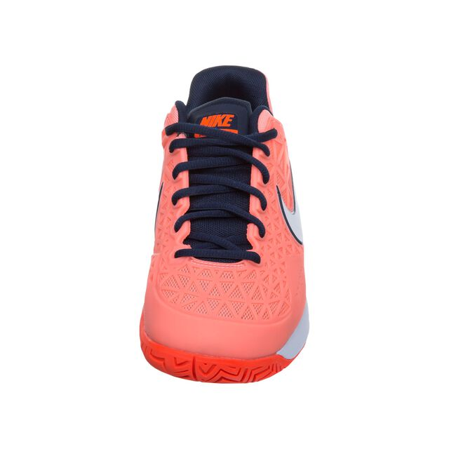 Air Zoom Cage 2 Women