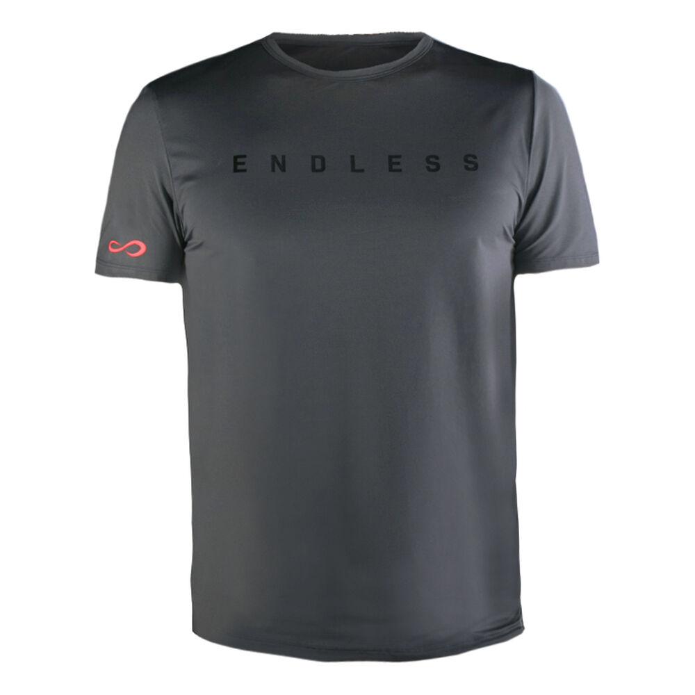 Endless Ace T-Shirt Herren T-Shirt 40033-000009