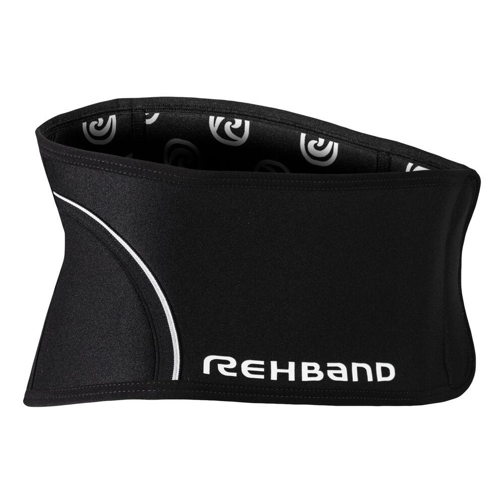 Rehband QD Rückenbandage Rückenbandage 113306-01