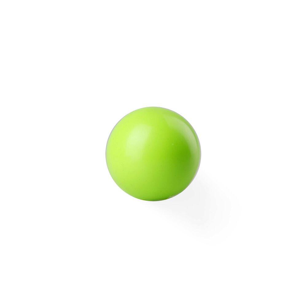 TOOLZ Hockeyball Hockeyball Größe: nosize TOHBPVC