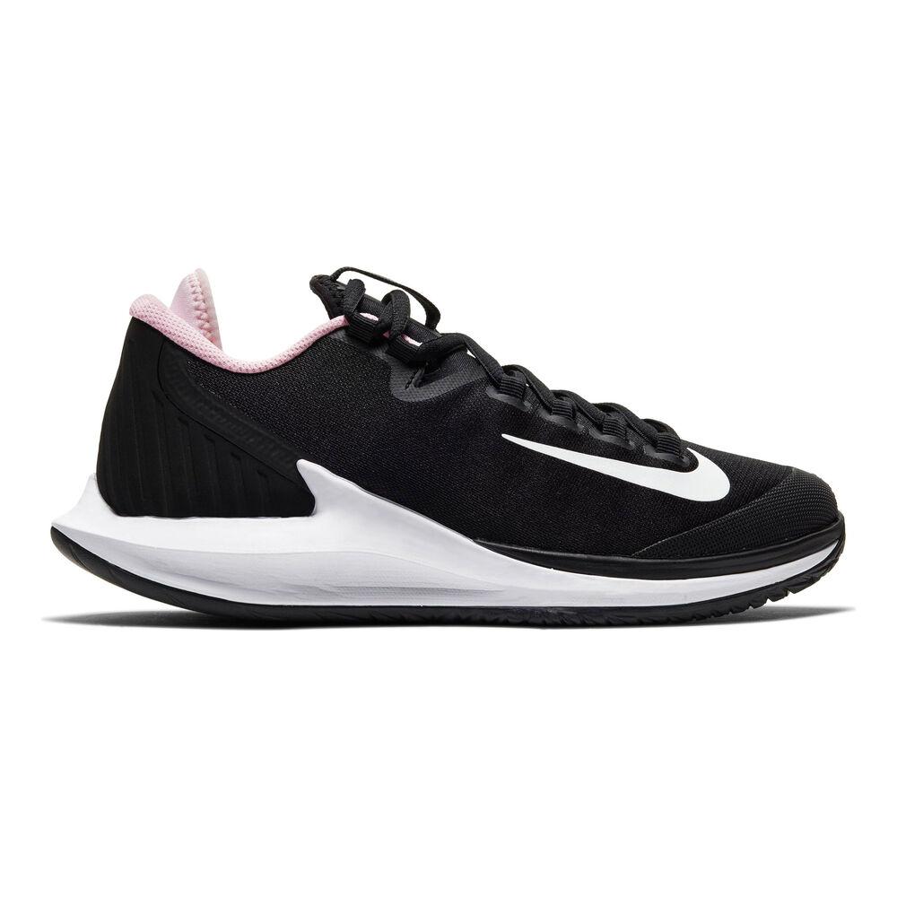 Nike Air Zoom Zero Allcourtschuh Damen Allcourtschuh AA8022-005