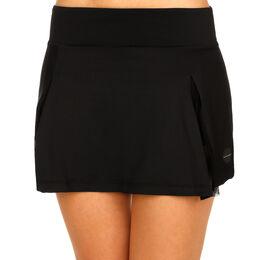 Tilly Skirt Women