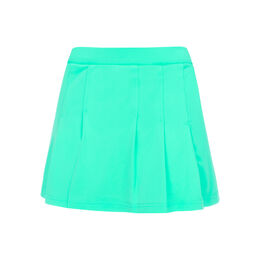 Skort Fancy Women