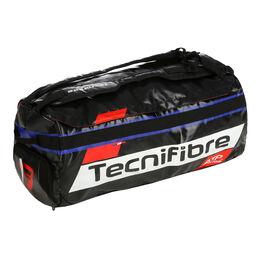 ATP Endurance Rackpack PRO