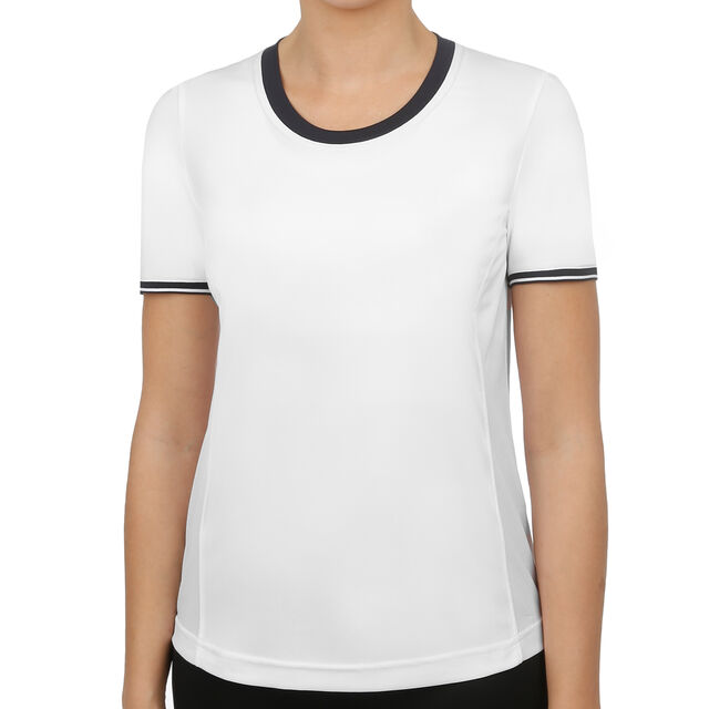Shirt Salo Women