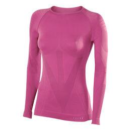 Longsleeved Shirt Tight fit Women