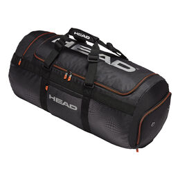 Tour Team Sport Bag