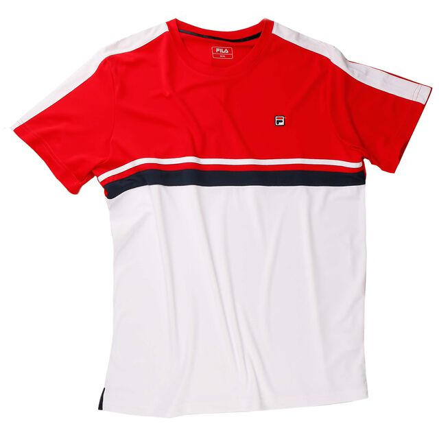 Shirt Sid Men