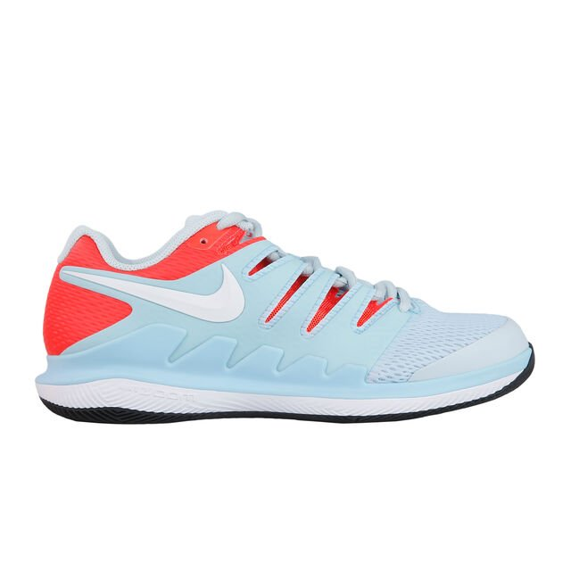 Air Zoom Vapor X Women
