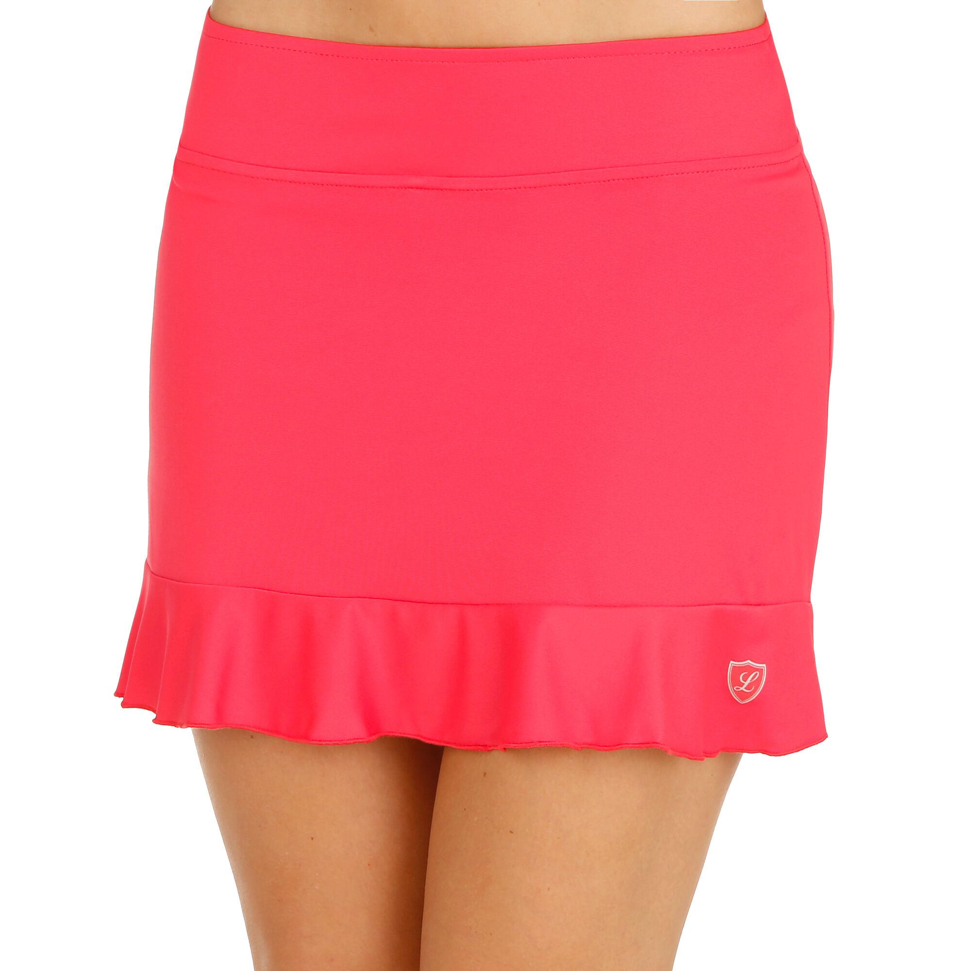 best service 2c1b9 bfa1e Limited Sports Sihu Rock Damen - Pink, Silber online kaufen ...