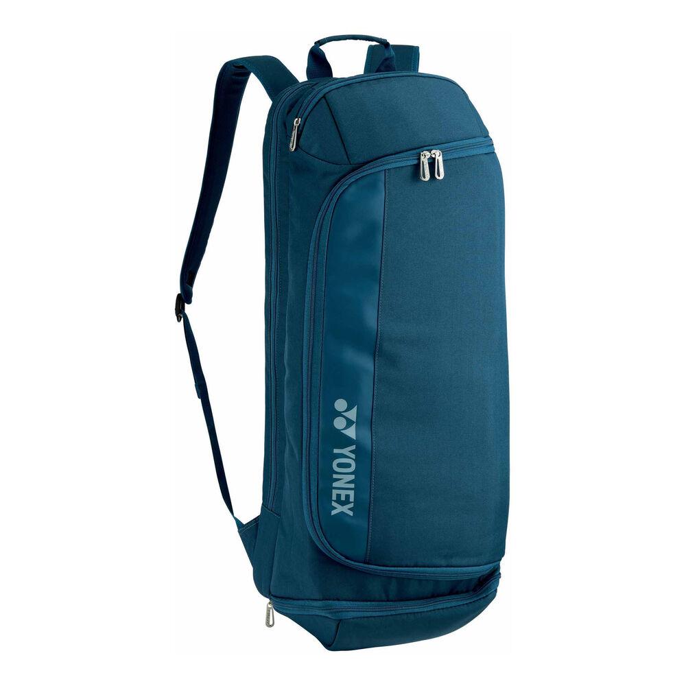 Yonex Racket Backpack Rucksack Rucksack Größe: nosize BA82014-bl